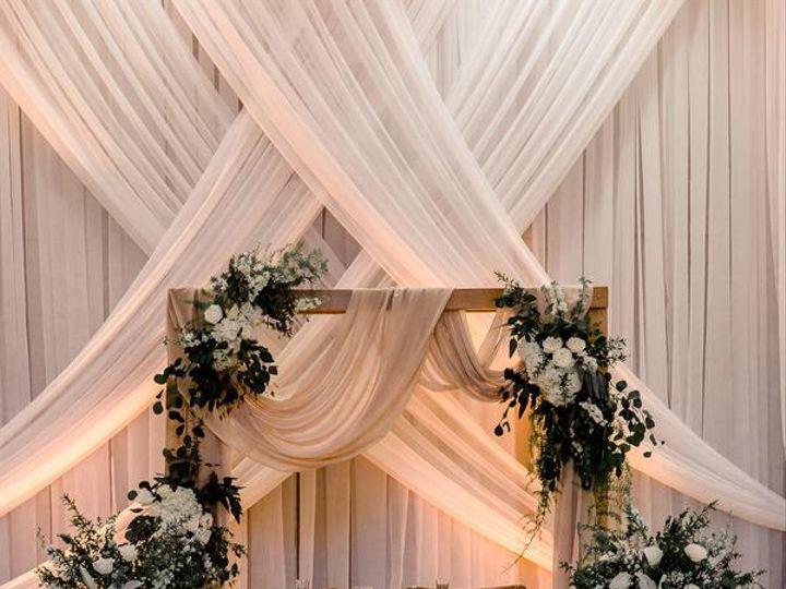 Tmx Villondo Licas Joytheoryco 2brightlights0675 0 Low 51 906599 Anaheim wedding rental