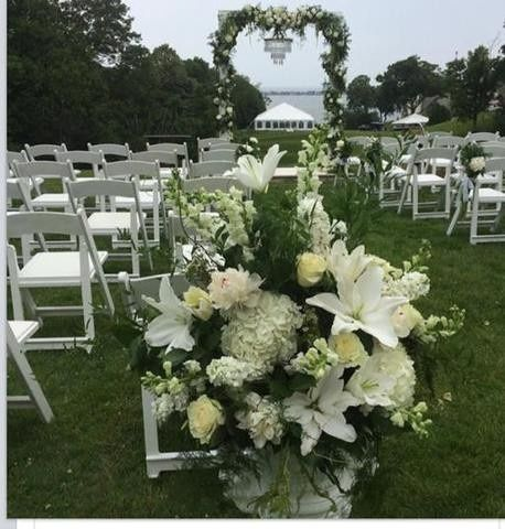 Tmx 1458073293429 2f5540d3 14cb 49b8 9a06 F405a3516006 Rs2001.480 Bay Shore wedding planner