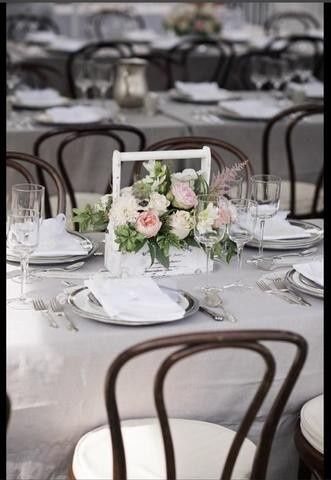 Tmx 1458073364887 843f3851 F619 4ebe 9e85 11bd16ff0330 Rs2001.480 Bay Shore wedding planner