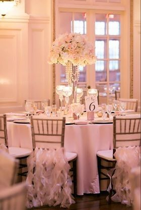Tmx 1473881961383 Bourne Mansion Closer Bay Shore wedding planner