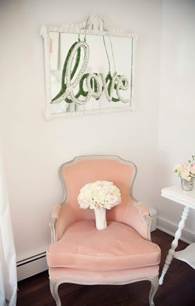 Tmx 1473881986228 Love Sign Bay Shore wedding planner