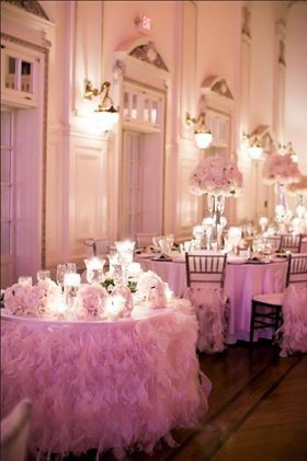 Tmx 1473882164544 Bourne Mansion Bay Shore wedding planner