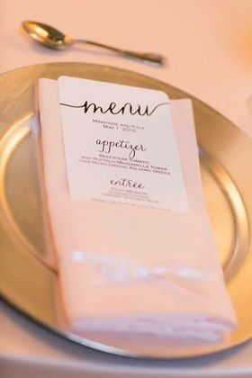 Tmx 1473882261742 Menu Bay Shore wedding planner