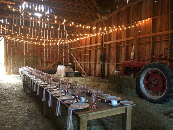 Tmx Farmtable Barn 51 1916599 157988348491806 Longmont, CO wedding venue