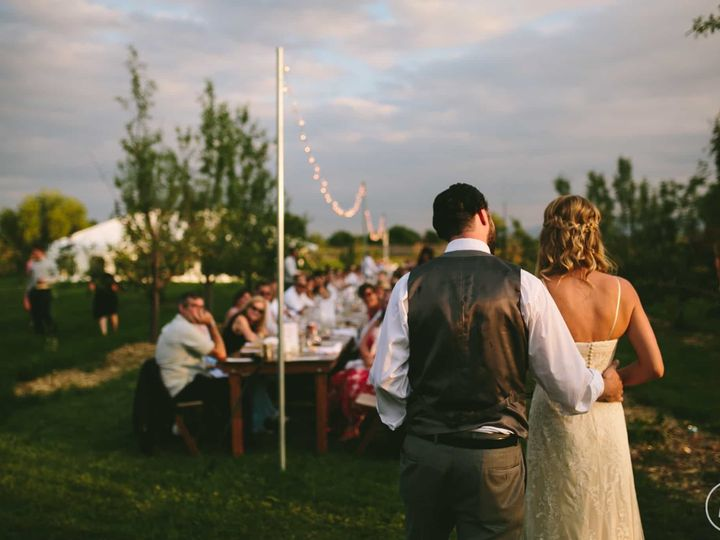 Tmx June Entry 51 1916599 157988368195466 Longmont, CO wedding venue