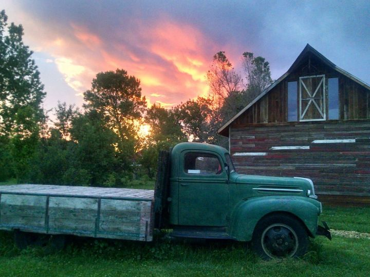 Tmx Truck Sunset 51 1916599 157988337955116 Longmont, CO wedding venue