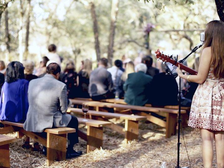 Tmx Screen Shot 2019 01 21 At 9 43 17 Pm 51 1036599 New Port Richey, FL wedding band