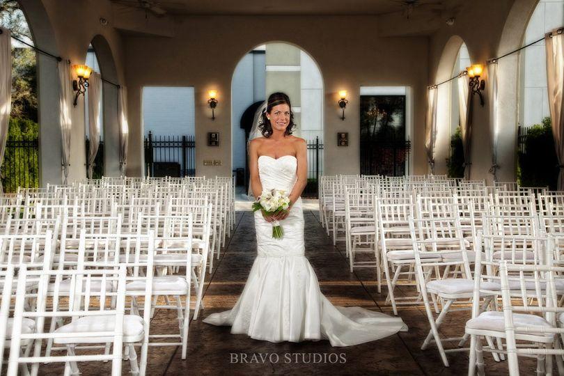 Crystal Gardens Banquet Center - Venue - Howell, MI - WeddingWire