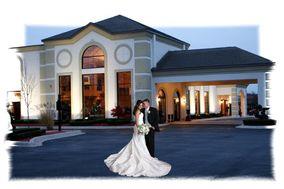 Crystal Gardens Banquet Center