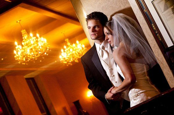 Tmx 1313503013491 Alberda0749 Howell, MI wedding venue