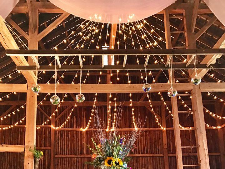 Tmx 1475631188294 Fullsizerender.jpg 2 Ambler wedding planner