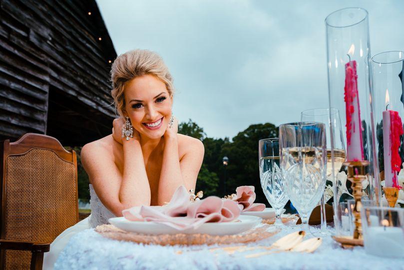 paul seiler photography raleigh wedding photographer nc 0033 51 1007599