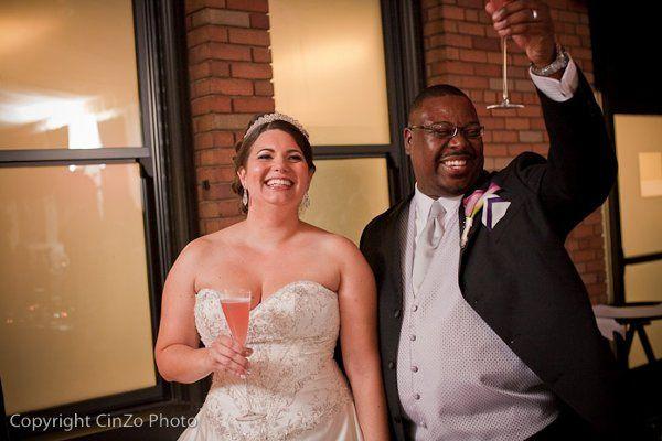 Tmx 1264720743382 MelThom992 Roseville wedding dj