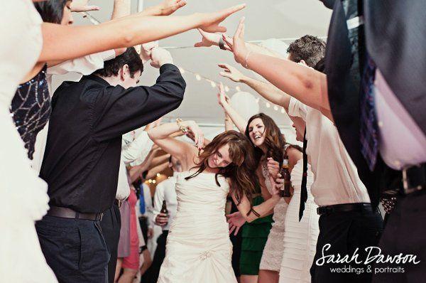 Tmx 1328132708250 DSC33612 Roseville wedding dj