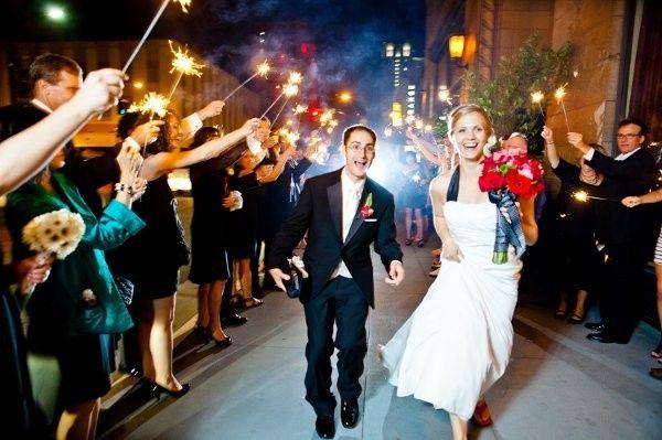 Tmx 1395180192524 76 Roseville wedding dj