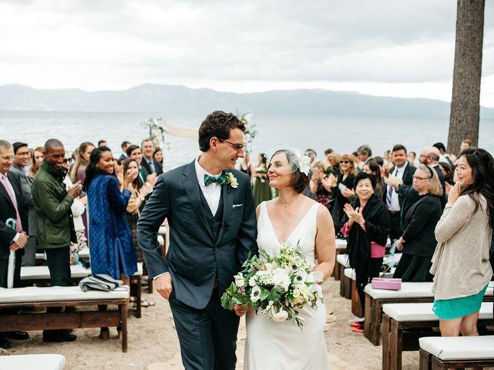 Tmx 474 51 17599 158152699690889 Roseville wedding dj