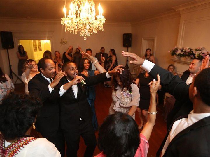 Tmx Hailey And Marraki Wedding Drozian Photoworks 0636 51 17599 158152708955522 Roseville wedding dj