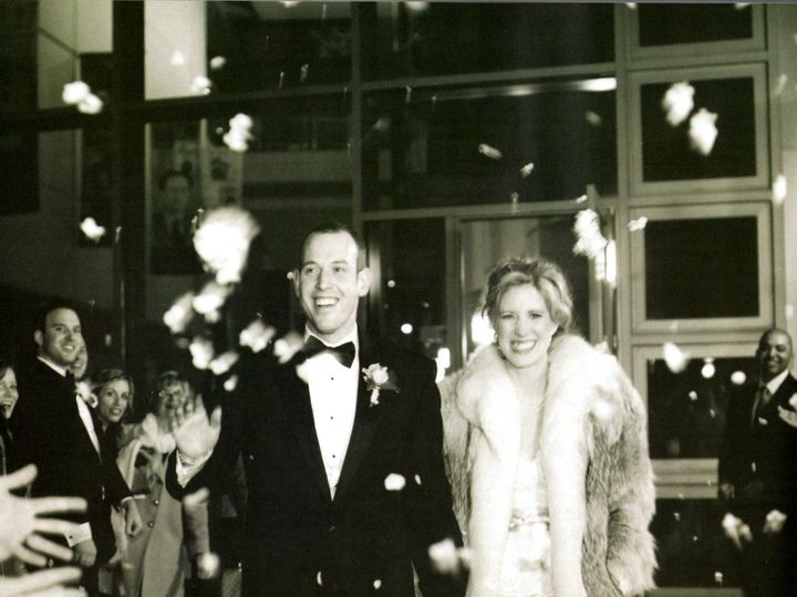 Tmx 1437517948595 Boo Wedding4 Oklahoma City wedding dress