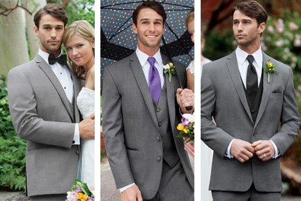 Tmx 1437518009325 Gray Oklahoma City wedding dress