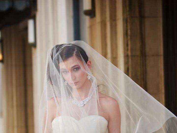 Tmx 1437518043118 2060913992543168062721547880474n Oklahoma City wedding dress