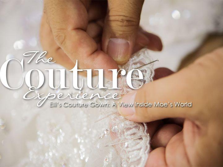 Tmx 1437518049117 102727227140213719962304350314228035062257o Oklahoma City wedding dress