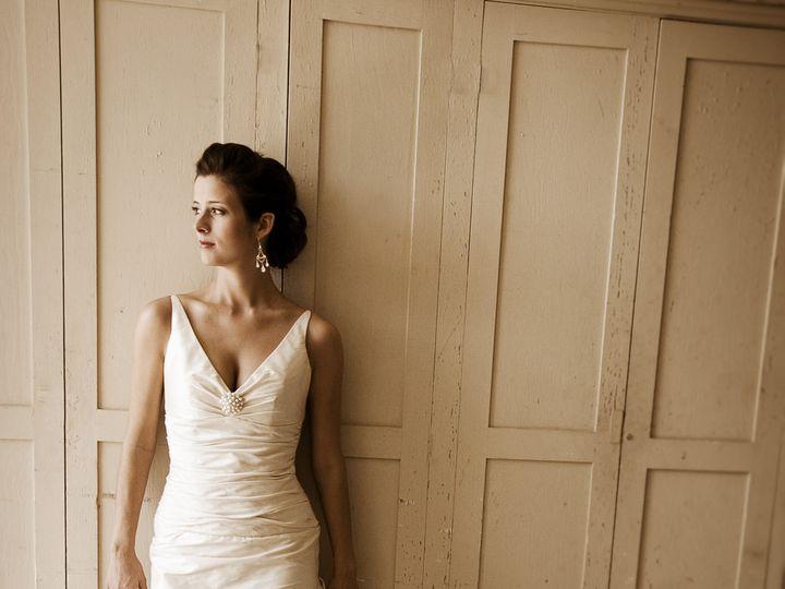 Tmx 1437518224818 04 Oklahoma City wedding dress