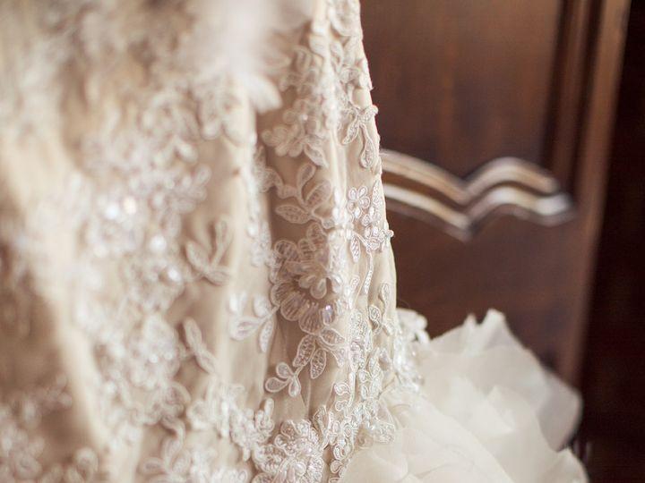 Tmx 1437518291819 004 Jacque  Jarrett Wedding R Oklahoma City wedding dress