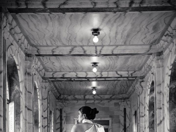 Tmx 1437518557015 7680514 R Oklahoma City wedding dress