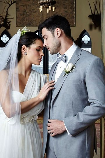 After five the tuxedo company dress attire baton for Wedding dress rental baton rouge