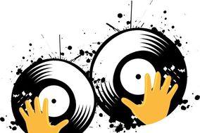 YA! Premier DJs