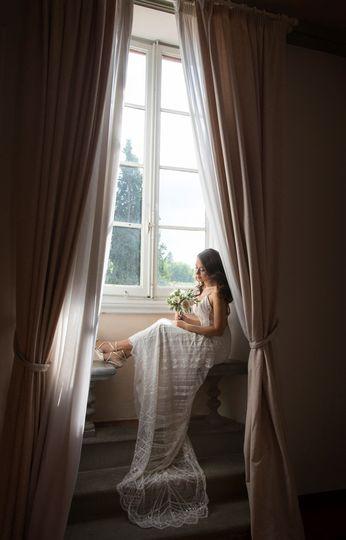 erin shimazu photography wedding engagement a01 51 677599 159727832394217
