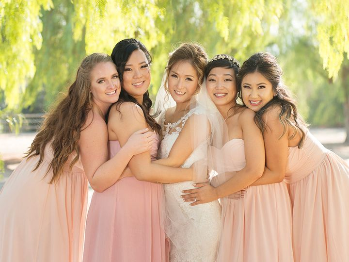 Tmx 1484439234273 Esthermatt0254 Los Angeles, CA wedding photography