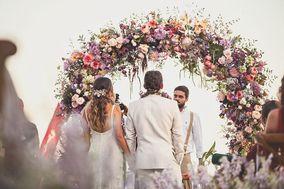 Romantique Wedding Boutique