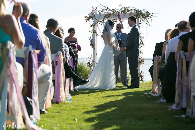 dobkin wedding cover