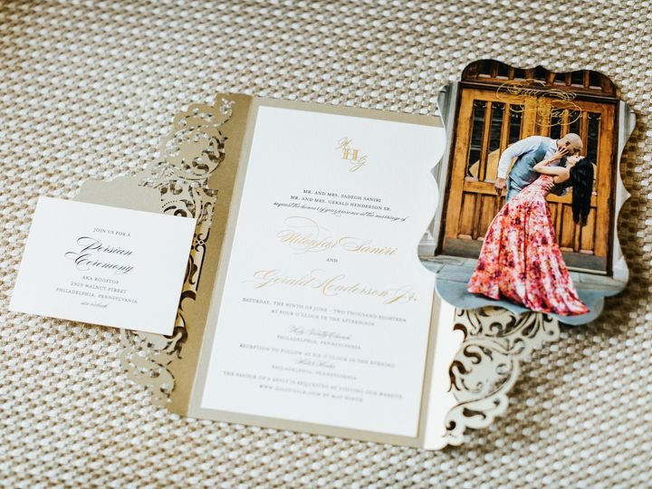Tmx Henderson 1415 51 678599 1568579037 Philadelphia, PA wedding invitation