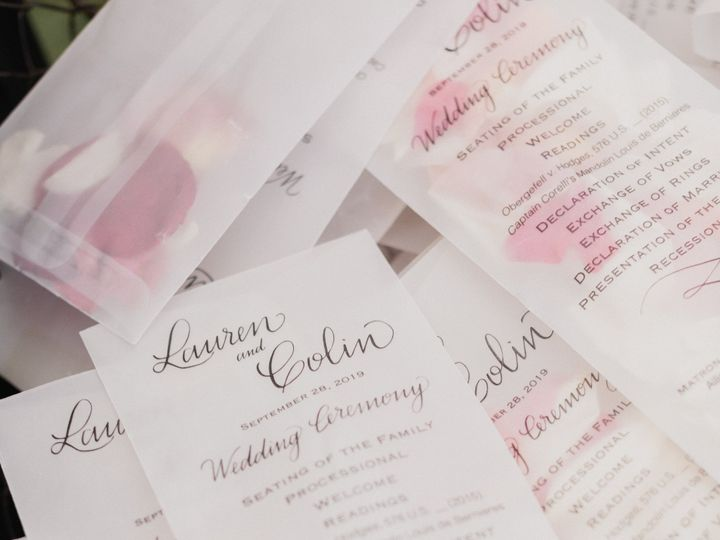 Tmx Laurencolin 986 51 678599 159180185534695 Philadelphia, PA wedding invitation