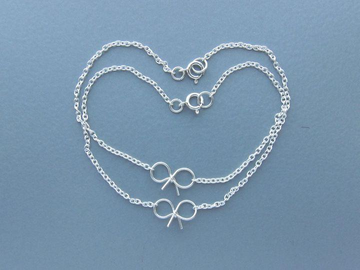 Tmx 1363042816297 IMG3179 Philadelphia wedding jewelry