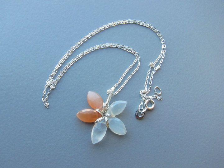 Tmx 1363042947633 IMG2574 Philadelphia wedding jewelry