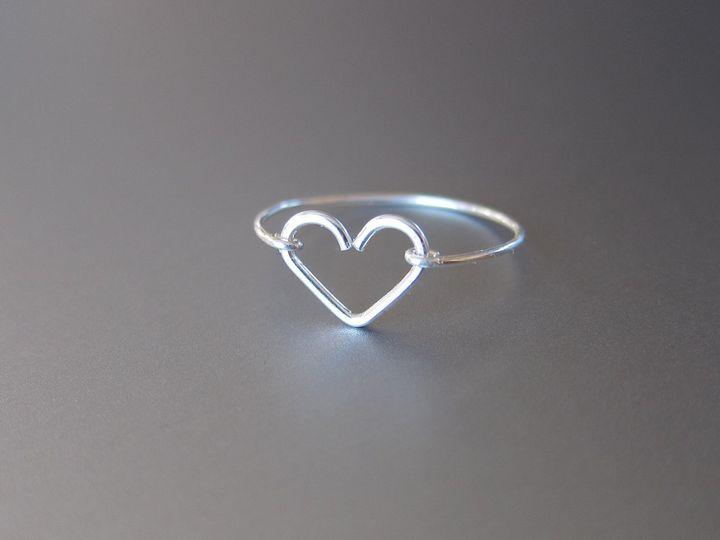 Tmx 1363043050529 IMG1436 Philadelphia wedding jewelry