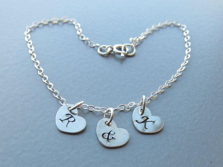 Tmx 1363214795949 3plates1.4 Philadelphia wedding jewelry
