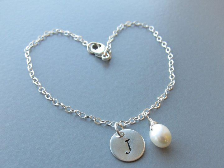 Tmx 1363214805666 1Plate1.1 Philadelphia wedding jewelry