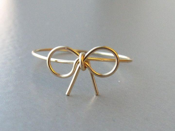 Tmx 1363214885313 Ring1.8 Philadelphia wedding jewelry