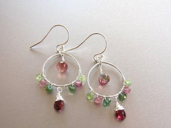 Tmx 1363214924973 IMG1404 Philadelphia wedding jewelry