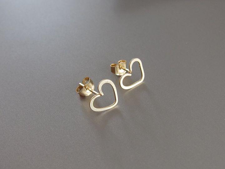 Tmx 1363214933835 IMG1289 Philadelphia wedding jewelry