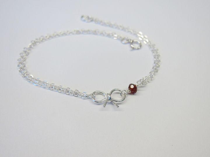 Tmx 1366399213234 Img4318 Philadelphia wedding jewelry