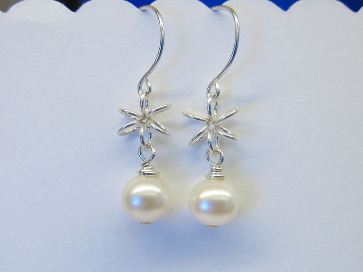 Tmx 1366399243599 Img3638 Philadelphia wedding jewelry