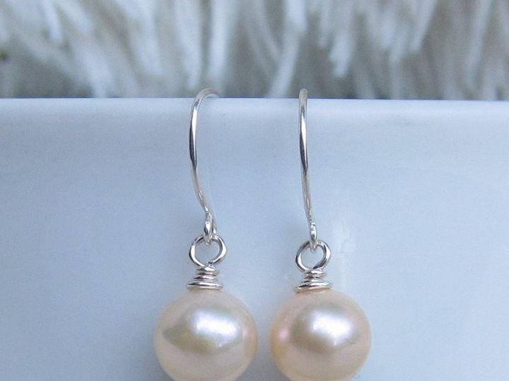 Tmx 1366399250504 Img3647 Philadelphia wedding jewelry