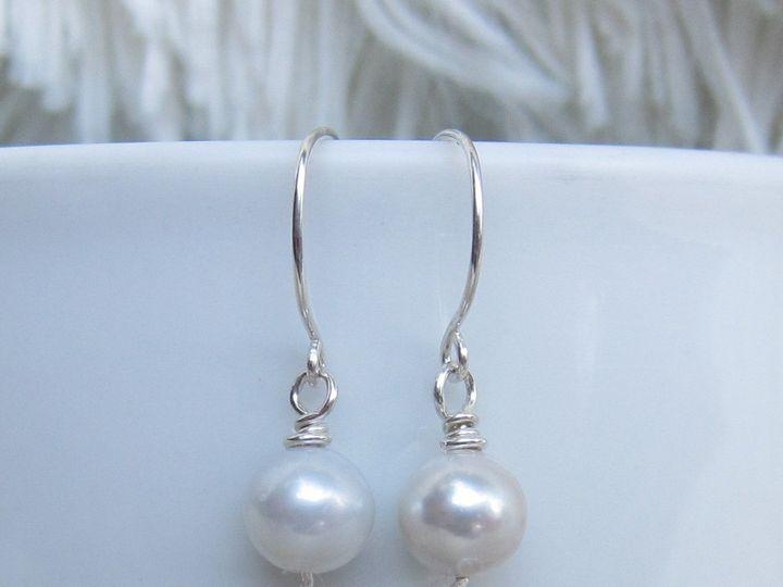 Tmx 1366399272333 Img3693 Philadelphia wedding jewelry