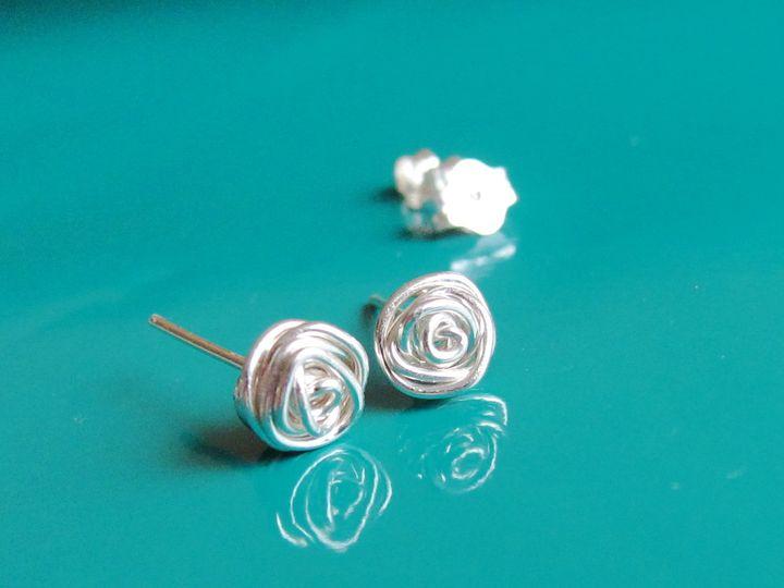 Tmx 1394911262405 Img059 Philadelphia wedding jewelry