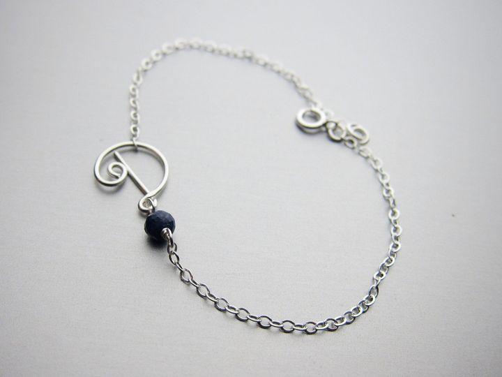 Tmx 1394911336354 Img495 Philadelphia wedding jewelry